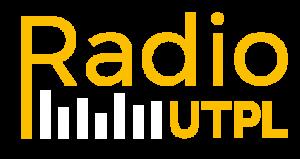 logo-radioutpl