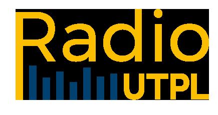 logo-radioutpl-color